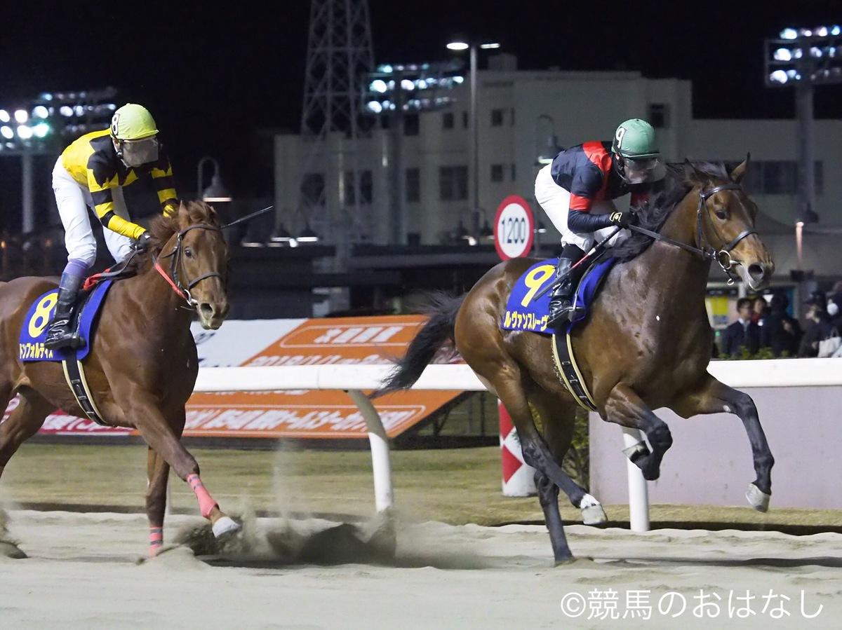 【香港カップ】武豊「メンバーが強かった」日本馬関係者談話