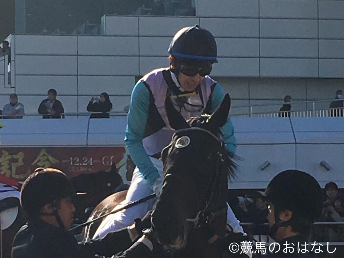 【阪神5R/2歳新馬】バヌーシー、クラブ初勝利!キタノコマンドールが接戦を制する!