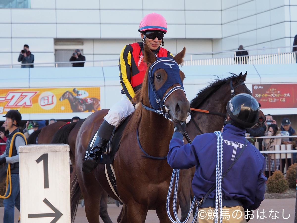 鮫島克駿騎手、28日阪神4RでJRA通算100勝達成!
