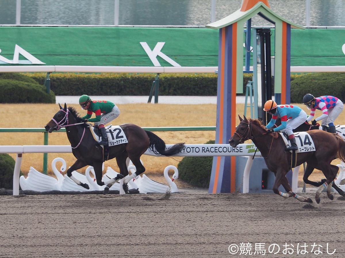 関西テレビ放送賞をC.ルメール騎手が受賞