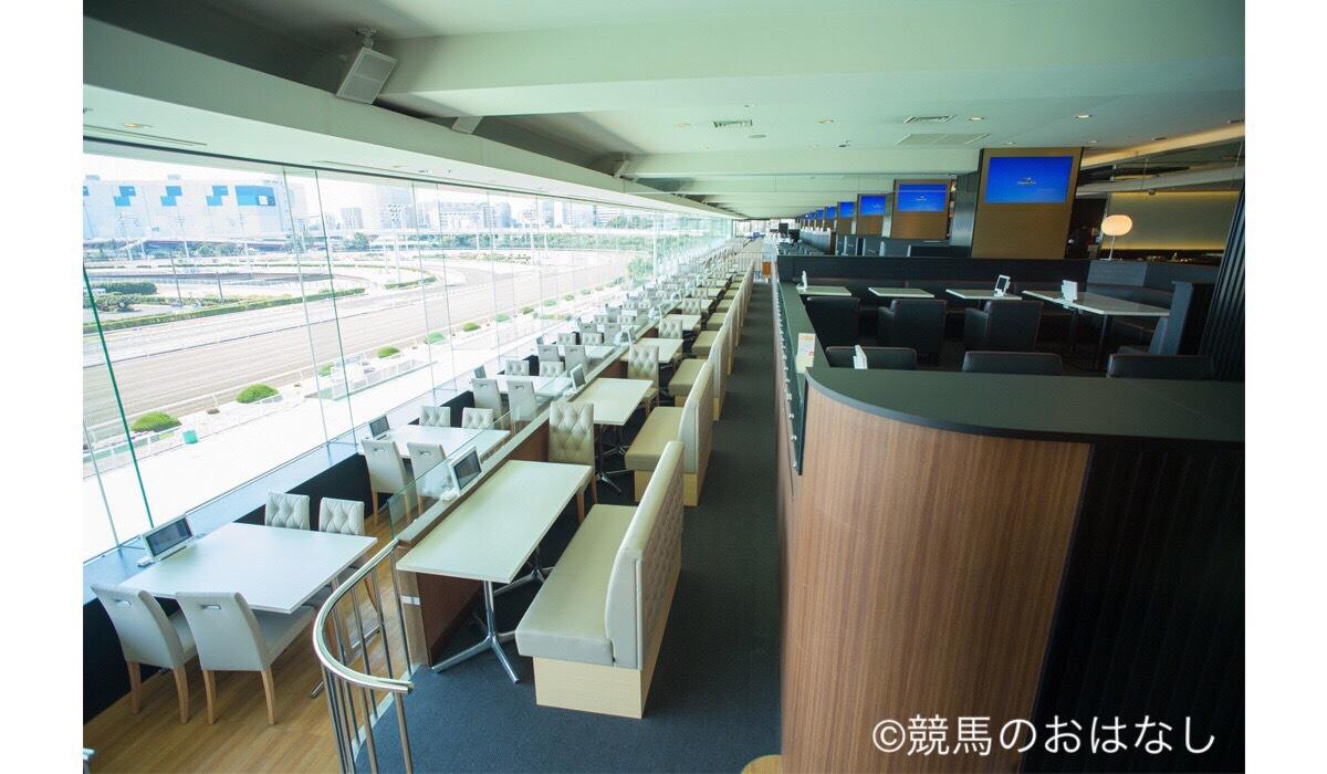 香港G1・QE2世Cなどに日本馬登録