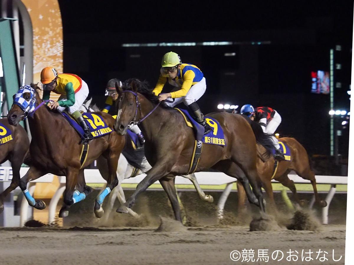 【凱旋門賞】サトノダイヤモンドは15着、サトノノブレス16着大敗、怪物エネイブルが圧勝!