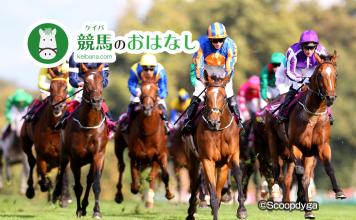 【函館2歳S】武豊「スタート後に寄られて…」レース後 ジョッキーコメント