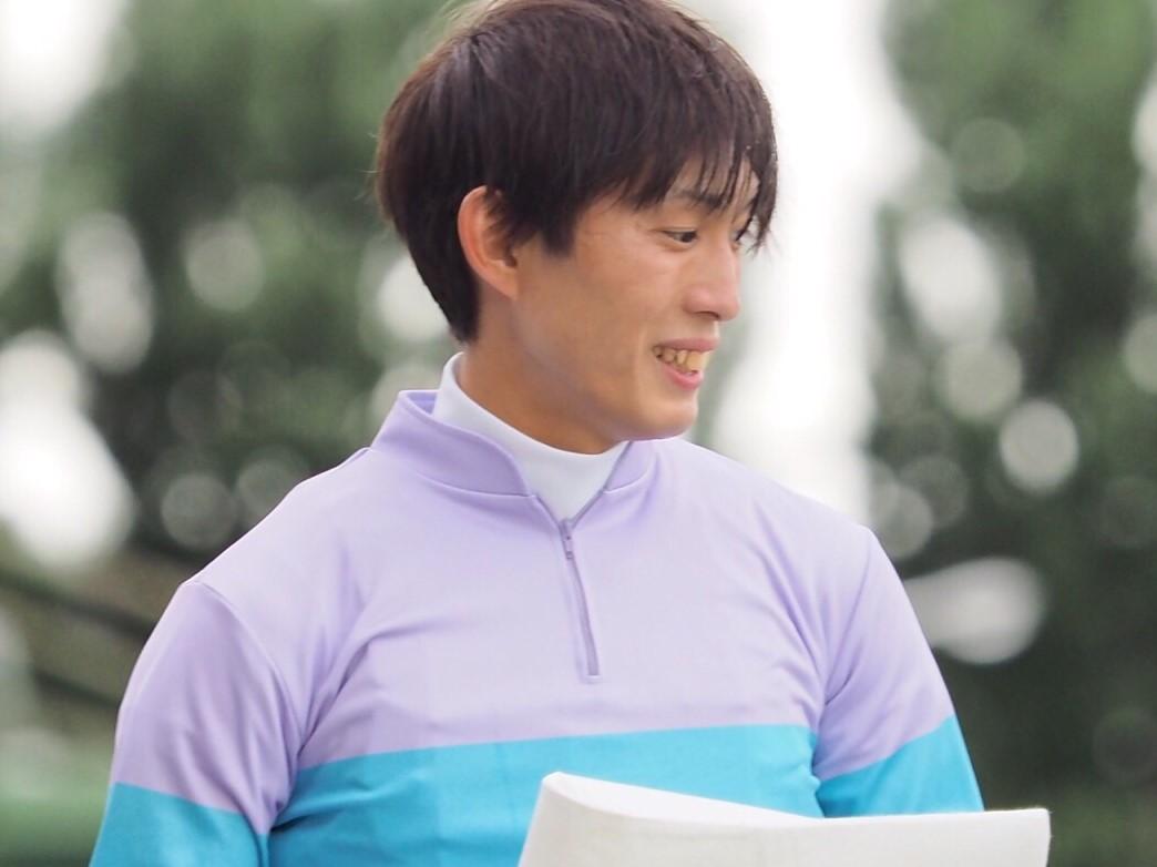 藤岡康太騎手 神戸新聞杯をワグネリアンで制してJRA通算500勝達成!