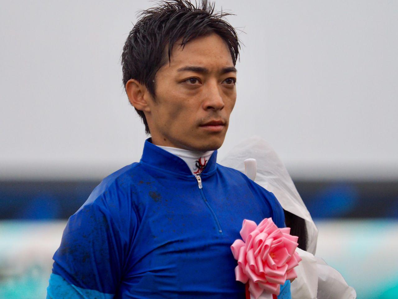 【スプリンターズS】川田「馬の力でよく捕まえてくれたなと思います」ファインニードルが力でねじ伏せる