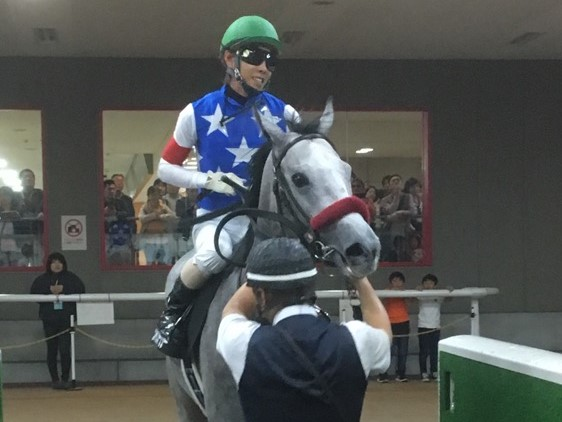 【天皇賞・秋】登録馬と見どころ スワーヴリチャード レイデオロなど