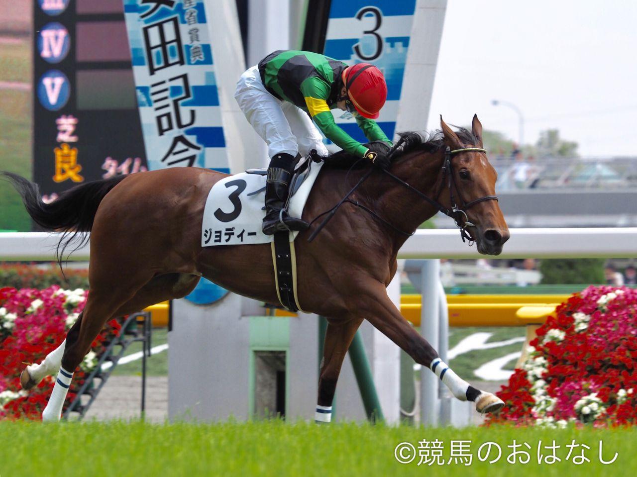 松岡正海騎手が騎乗停止 阪神JFのウインゼノビアは騎乗不可