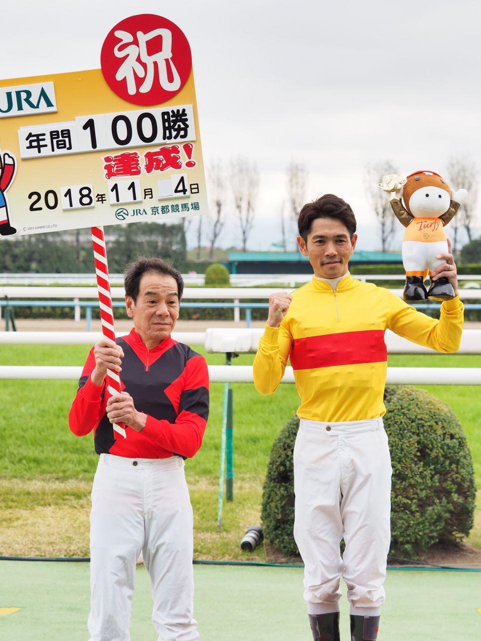 【京都5R/2歳新馬】アルクスが鋭いキレを発揮して差し切りV!