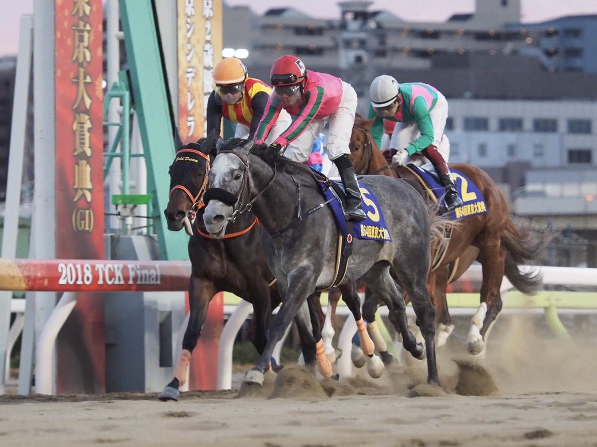 【中山6R/新馬戦】ルメールがJRA年間最多勝記録更新!前人未到の213勝をマーク