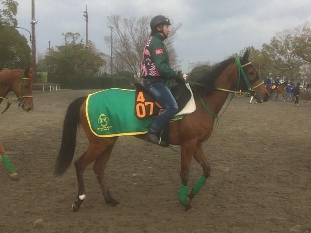 【騎手変更】3月10日の中京競馬