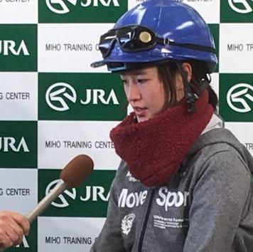 【高松宮記念】ナックビーナス  昨年3着の実績