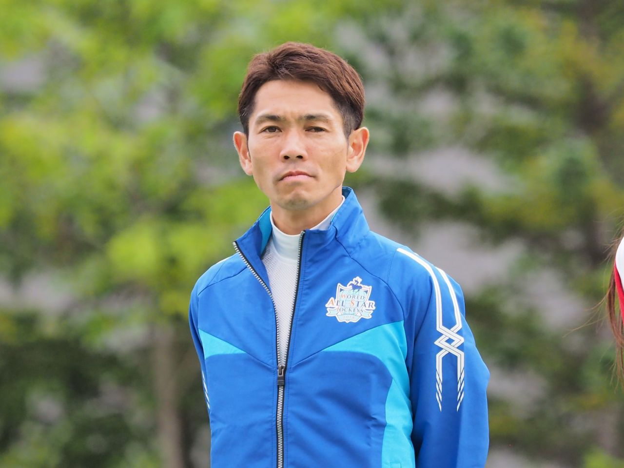 【WASJ第2戦】K.ティータンが抜け出す!行った行ったの競馬で2着に戸崎圭太が粘る