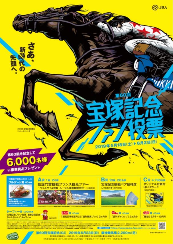 【オークス】出走馬の調教後の馬体重