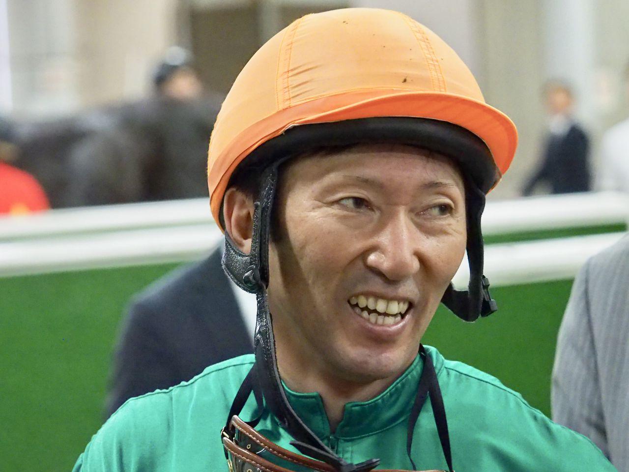 【阪神JF】出走馬の調教後の馬体重
