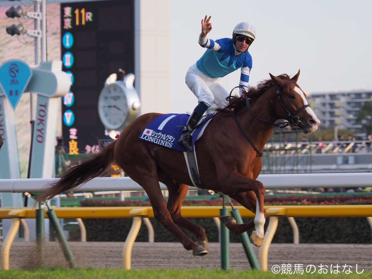 藤田菜七子騎手が「ウィメンジョッキーズワールドカップ」に出場
