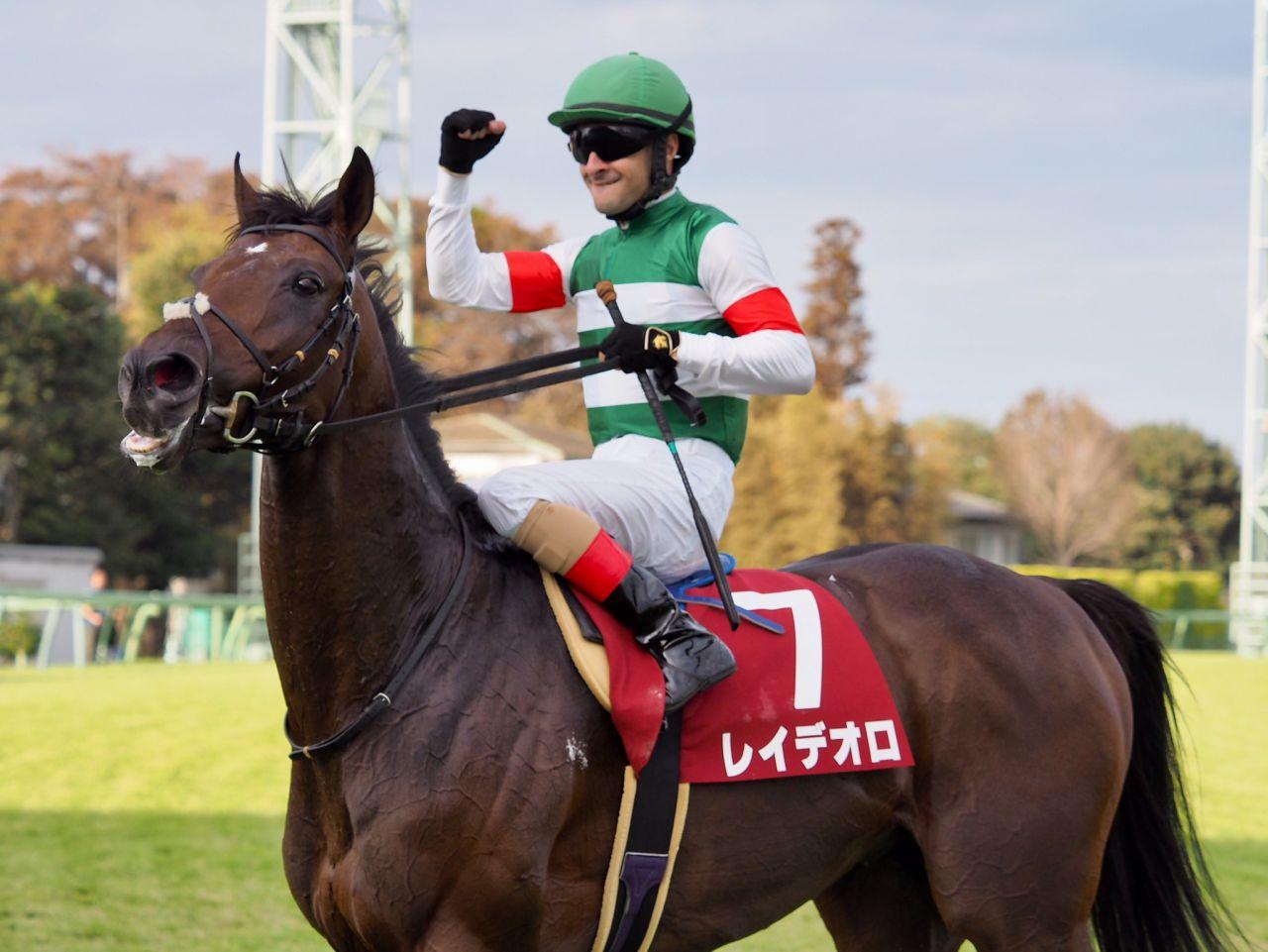 【宝塚記念】優勝馬に対するコックスプレート(G1)への優先出走権付与について
