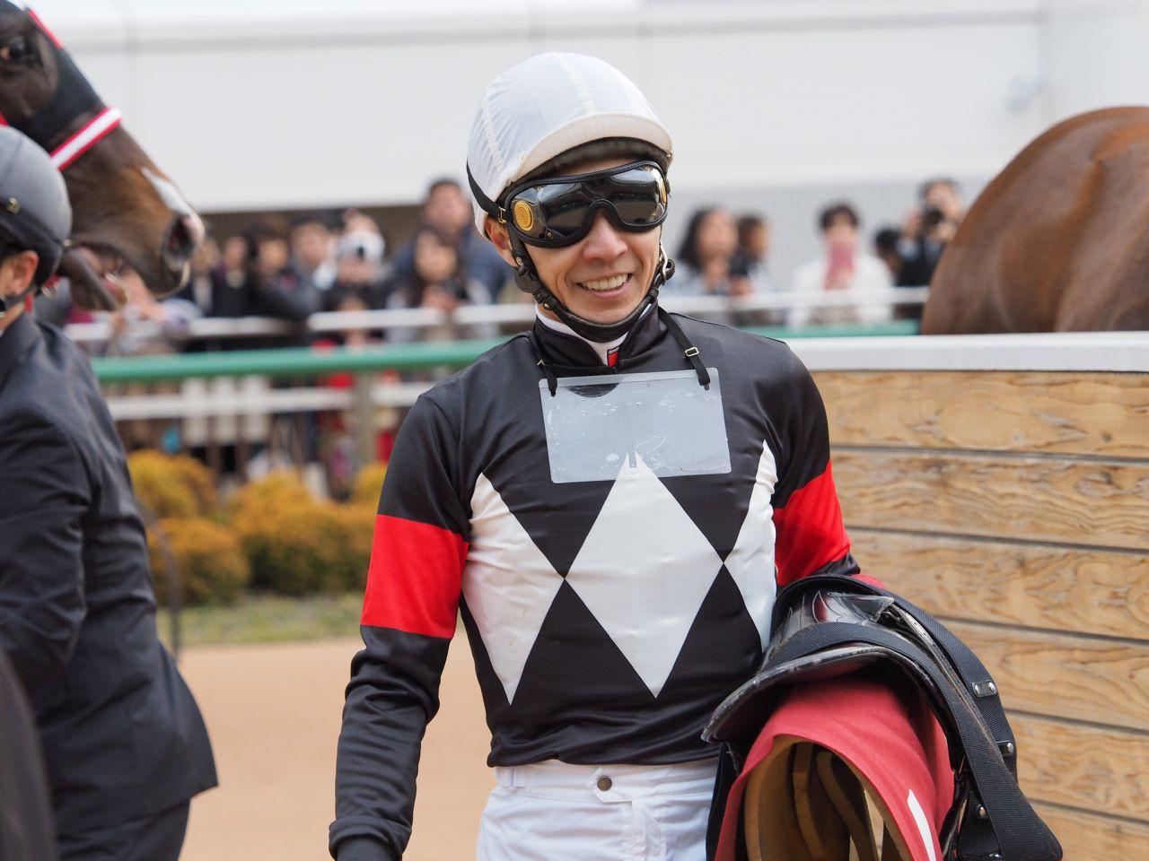 2019キングジョージⅥ世&クイーンエリザベスステークス(G1)日本馬が予備登録