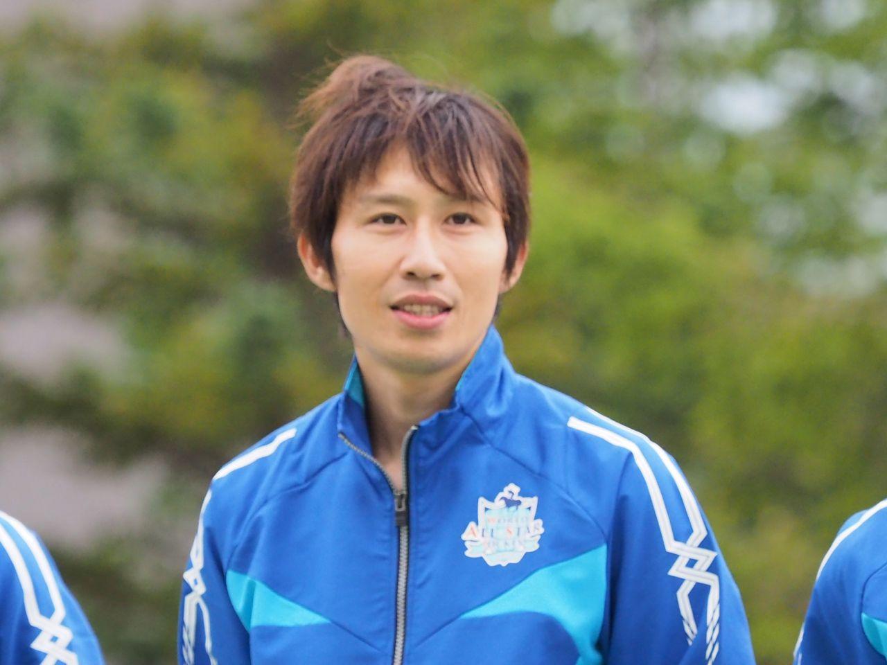 田辺裕信騎手 JRA通算11000回騎乗達成!