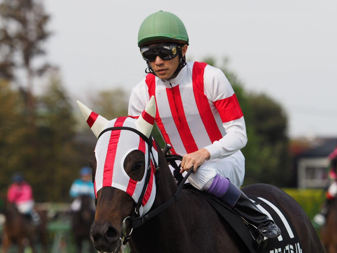 2019凱旋門賞(G1)パリロンシャン競馬場の馬場状態および天気予報について(日本時間10月4日17時30分現在)