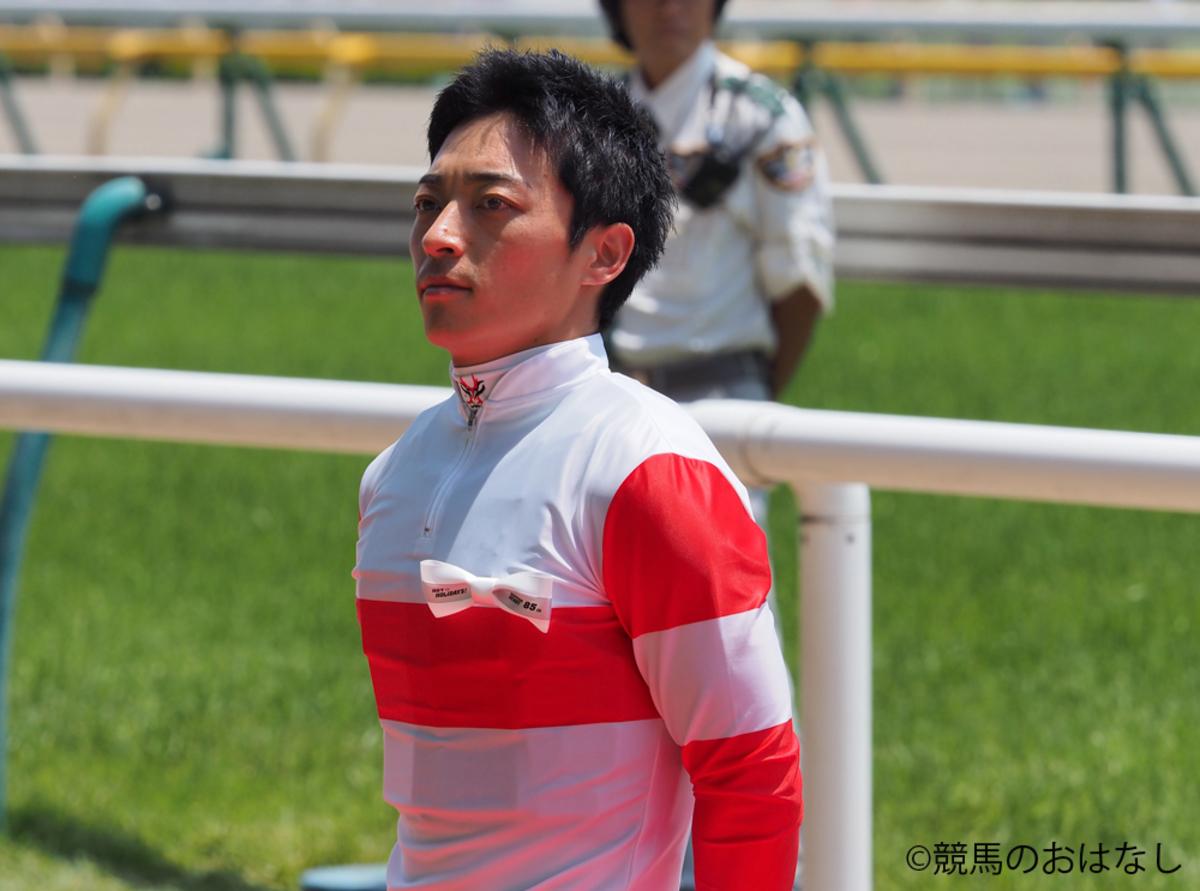2019香港国際競走 日本馬の近況(12月4日)
