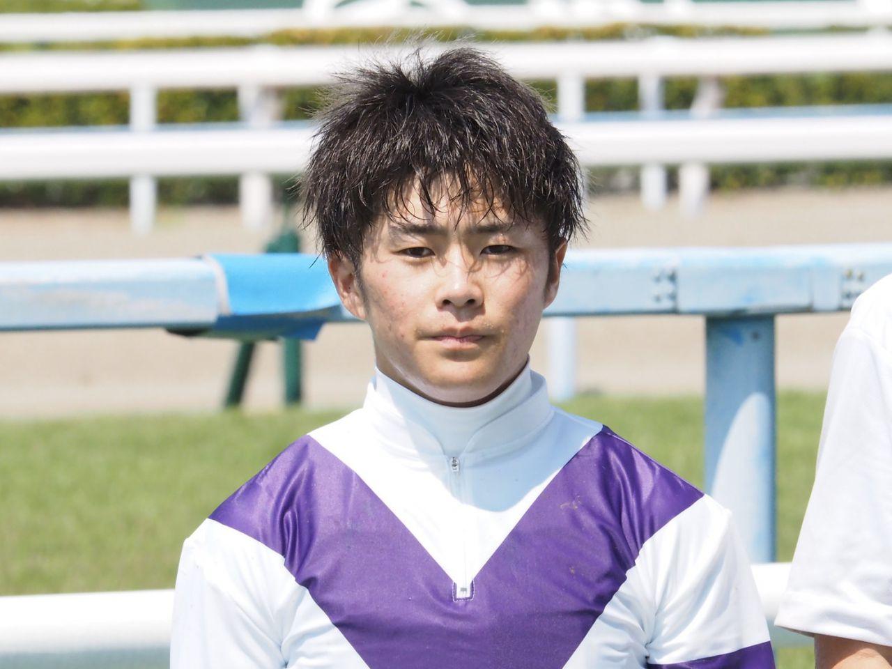 【ひめさゆり賞】12番人気のベレヌスが勝利で波乱!西村淳也騎手が好調