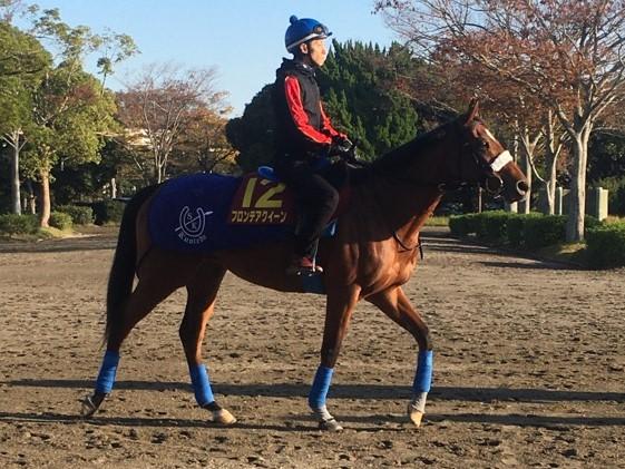 【武蔵野S】森泰斗「やっぱり59キロ」レース後ジョッキーコメント