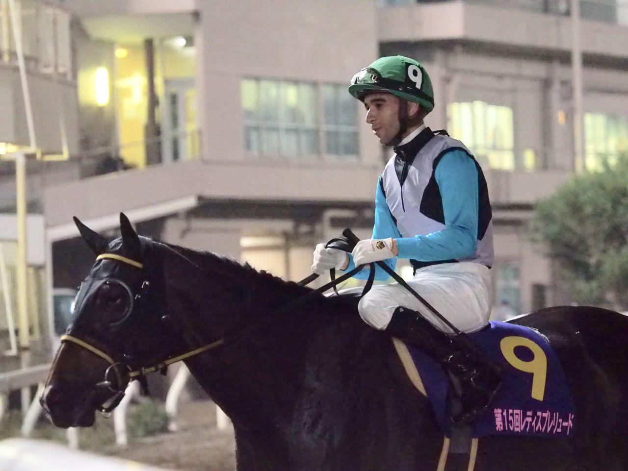 【クイーン賞】JRA出走予定馬