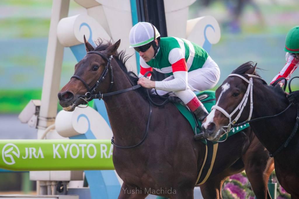 【桜花賞】登録馬と見どころ レシステンシアなど23頭