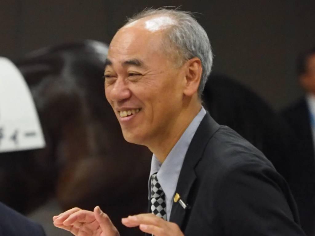 【天皇賞・春】フィエールマンが連覇達成!