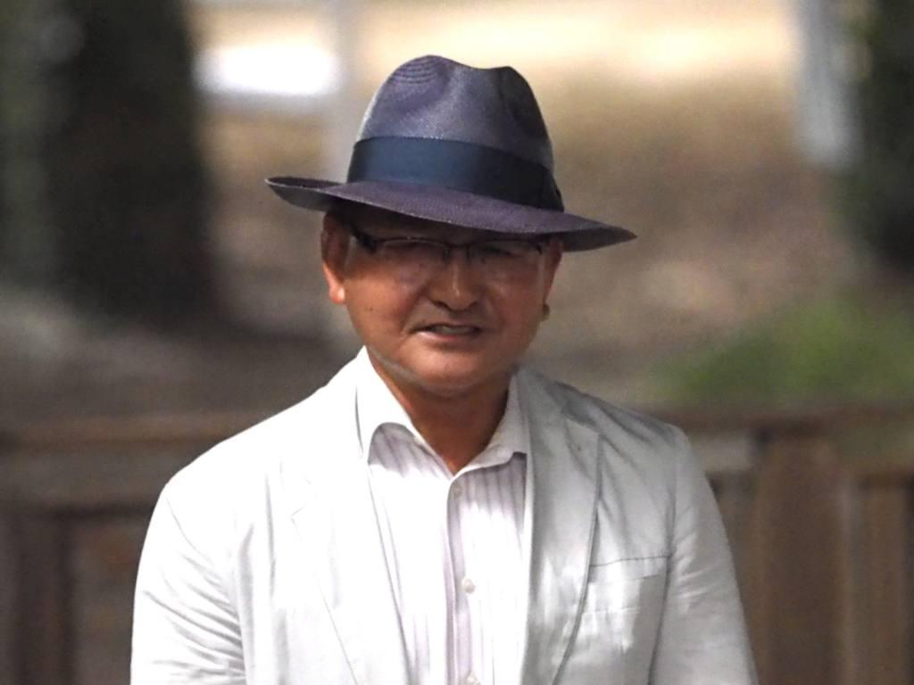 【JDD】矢作師「もっと強くなる」ダノンファラオが交流重賞初V!