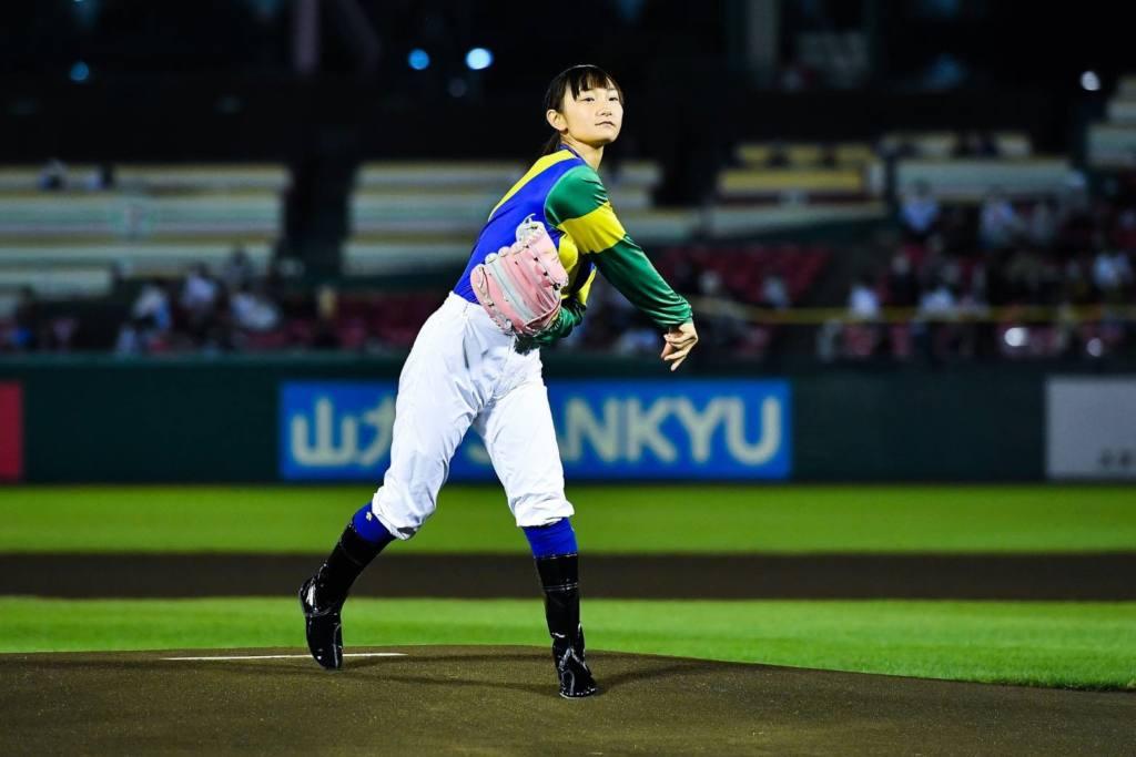 【白山大賞典】川田「雰囲気はとても良かった」マスターフェンサーが交流重賞2連勝!