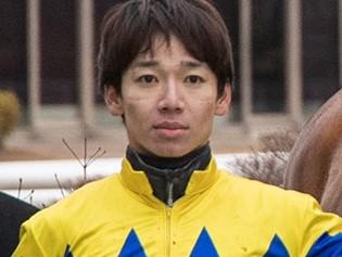 【秋華賞】松山「凄い力を発揮してくれた」レース後ジョッキーコメント