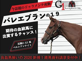 【フェブラリーS】アルクトス 得意の東京でタイトル狙う