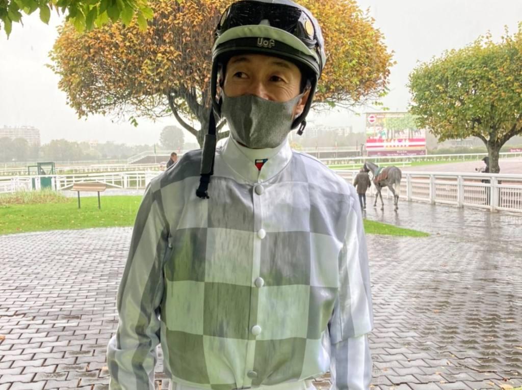【海外競馬】Aオブライエン厩舎 使用する飼料から禁止薬物が検出!武豊騎乗ジャパンなど検査待ち