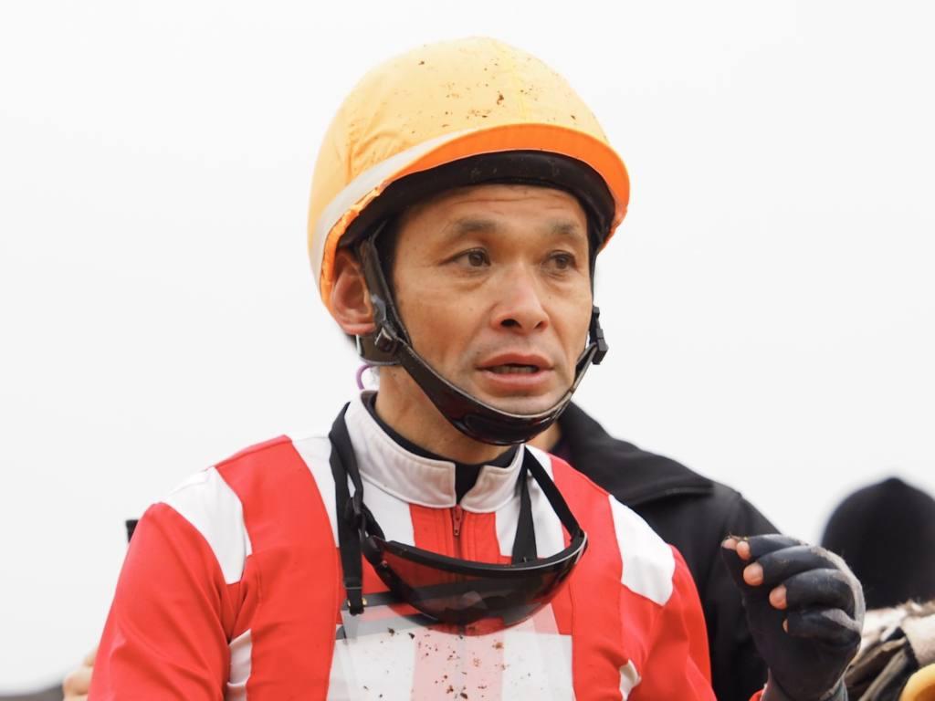 北村友一が騎乗停止 阪神12Rにおける制裁