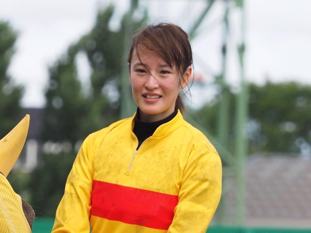 西田雄一郎、畑端省吾、村田一誠の最終騎乗終了コメントおよび引退コメント