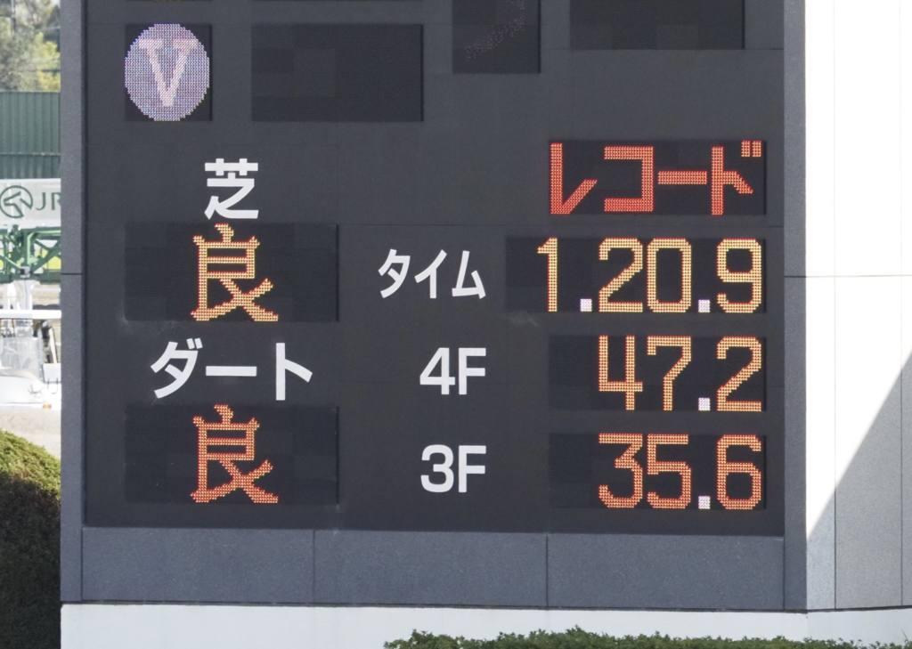 【新馬/中京5R】武豊 ヤマニンルリュールがレコードでデビューV
