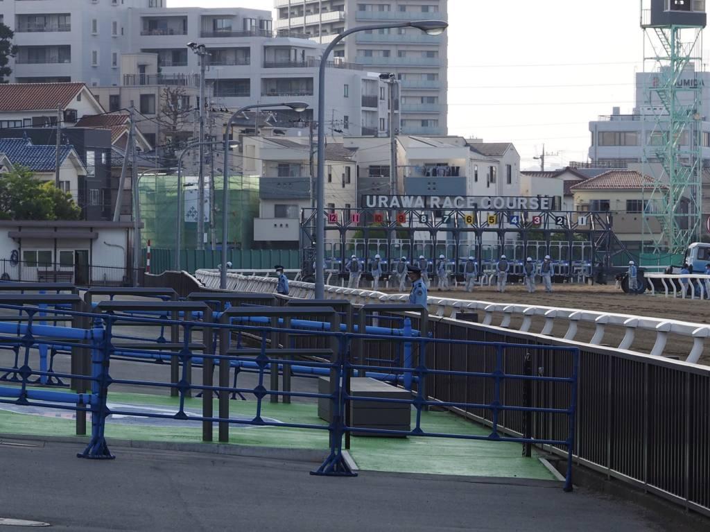 【岩手競馬】関本玲花騎手が1月15日から笠松競馬場で期間限定騎乗