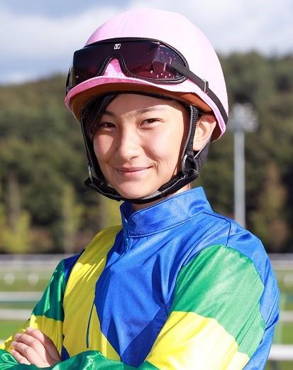 【水沢競馬】トウケイニセイ記念 注目馬