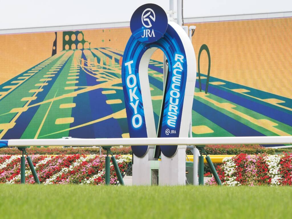 【青葉賞】唯一の重賞勝ち馬 ワンダフルタウンが貫禄V