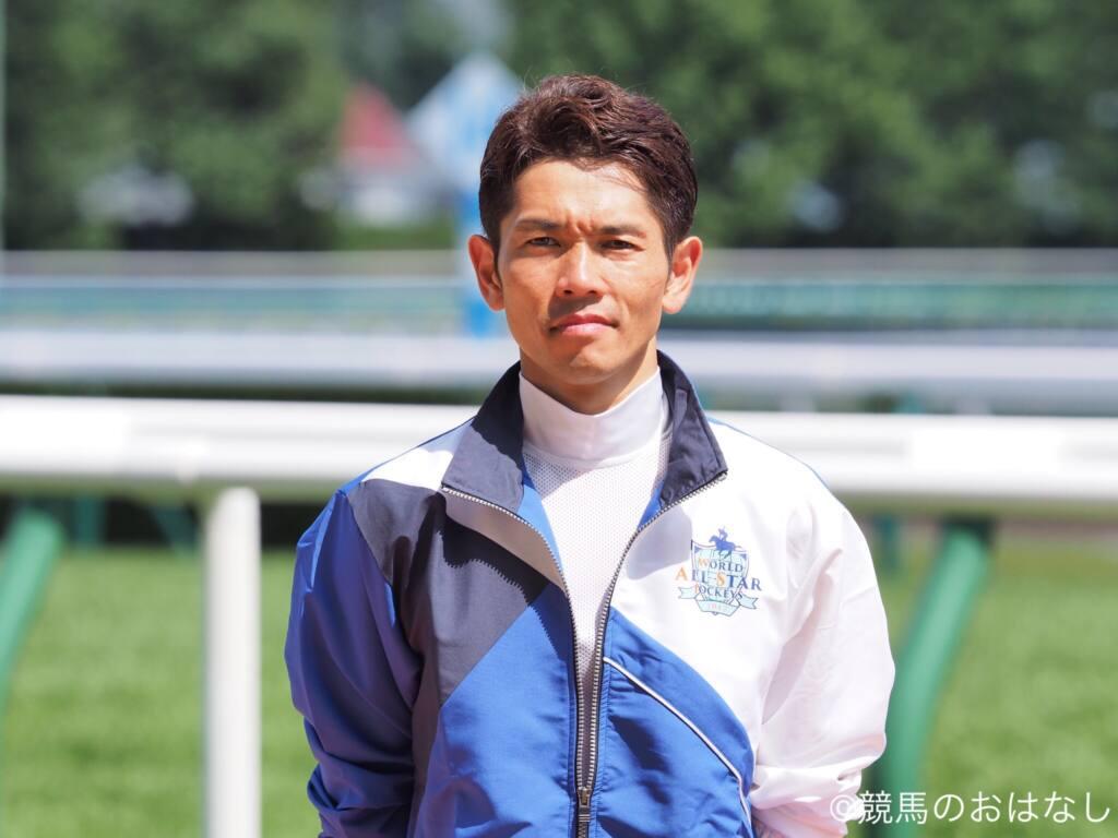 2021ドバイワールドカップデー 日本馬7頭がドバイに到着