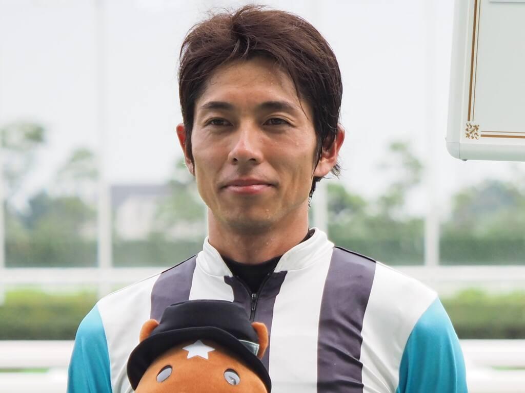 古川奈穂騎手 公式インスタグラムで手術の意向を綴る