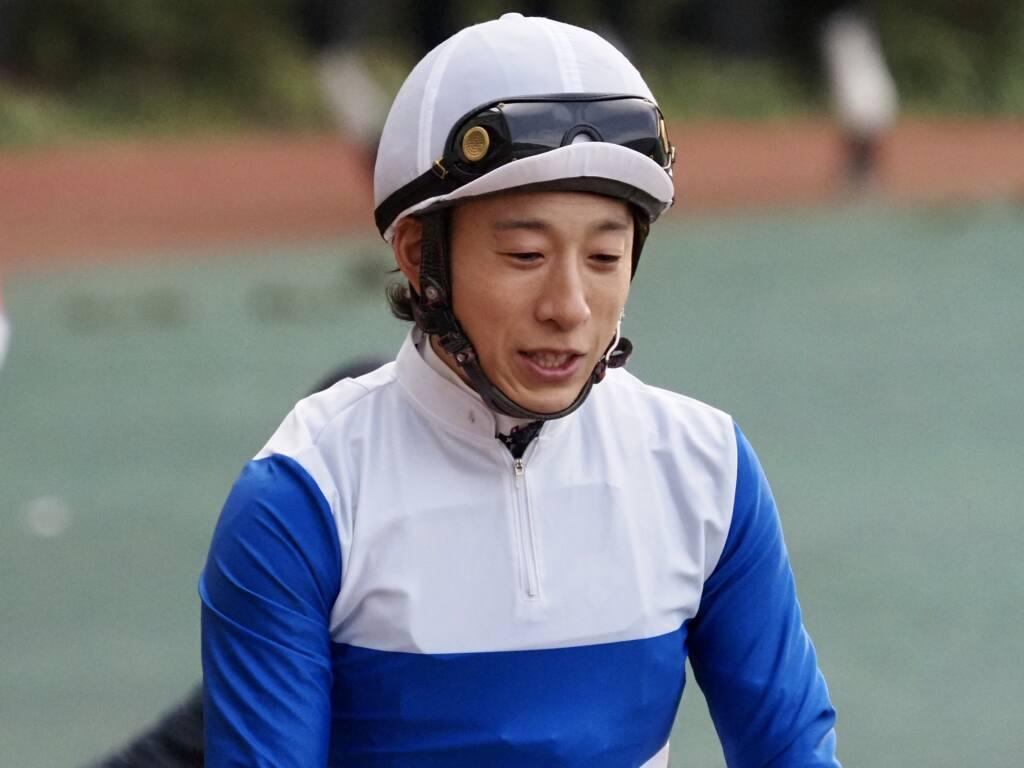 【阪神6R】藤岡佑「リズムよく運べた」ヴァリアメンテが2勝目