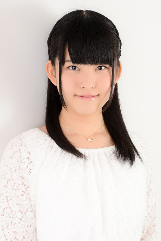 8月開催の3rdイベントでライスシャワー役の石見舞菜香さんの出走が決定!