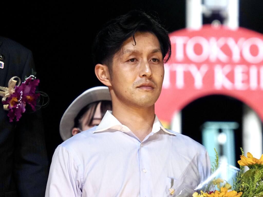 【帝王賞】松山「非常に強い競馬」テーオーケインズが交流G1初制覇!