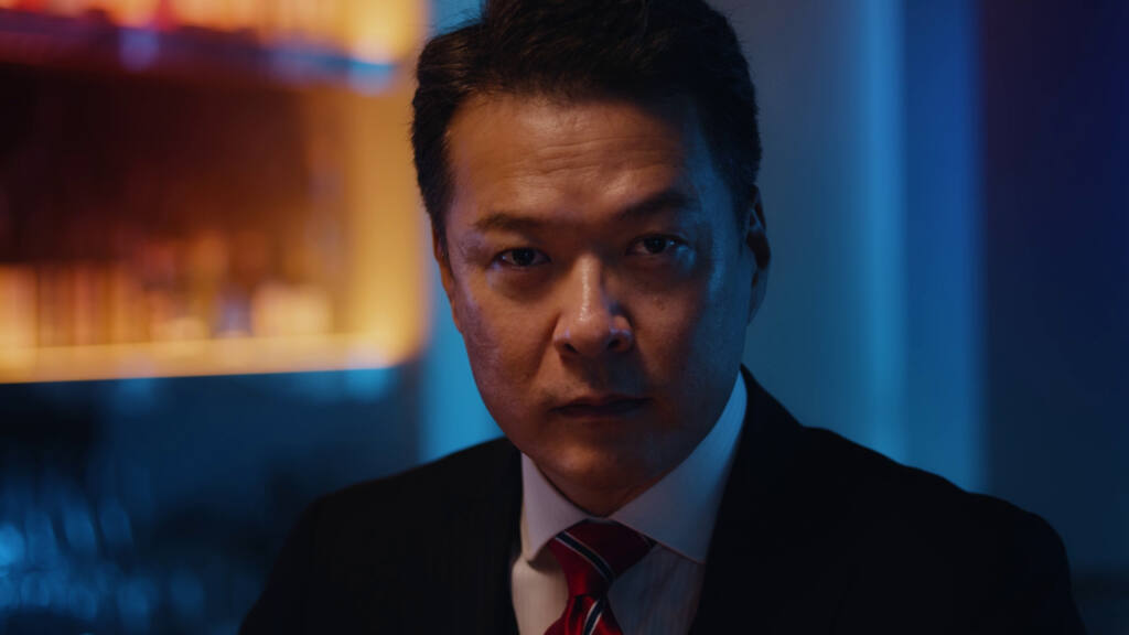 東京シティ競馬 新TVCMが9月25日より放映開始!菜々緒さん、志尊淳さん、田中哲司さんが出演